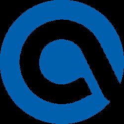 mrk_alzaia-simbolo_def_blu2